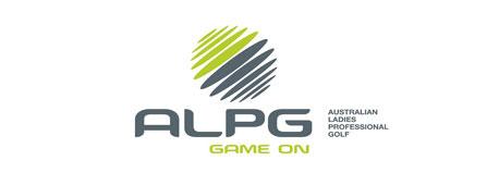 ALPG-Golf